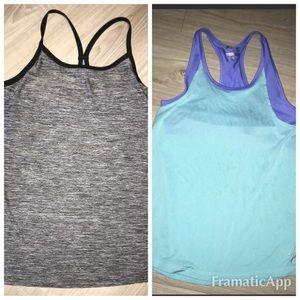 Girls Athletic Bundle
